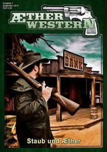 wildwest_heft1